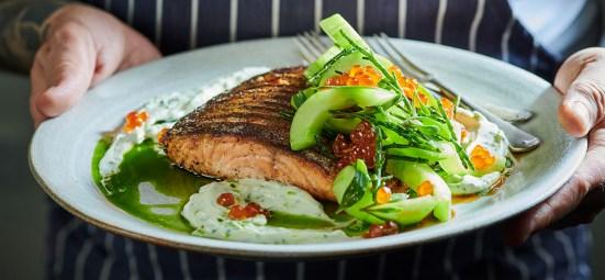 salmon-good-plates-recipe