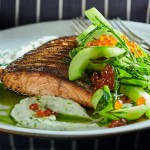 salmon-good-plates-recipe