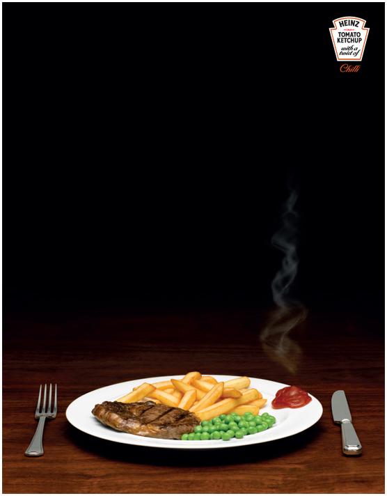 chilli-dinner