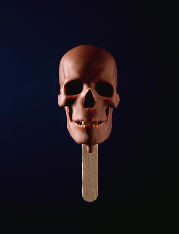choc-skull-blog2