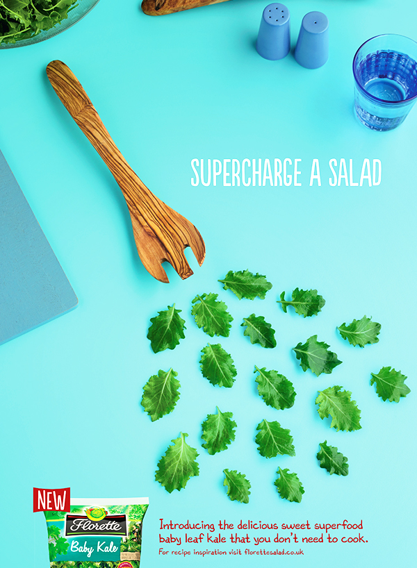 FLO050_BabyKale_Supercharge_300x220_Red.indd