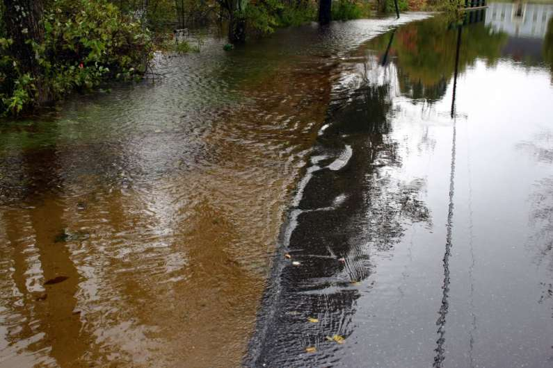 flooded_streets