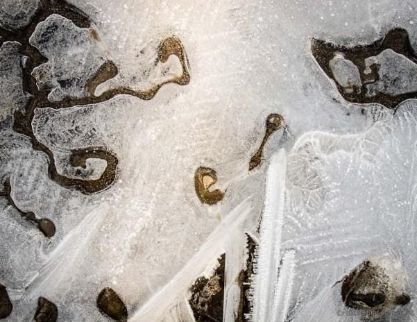 Ice Image 4