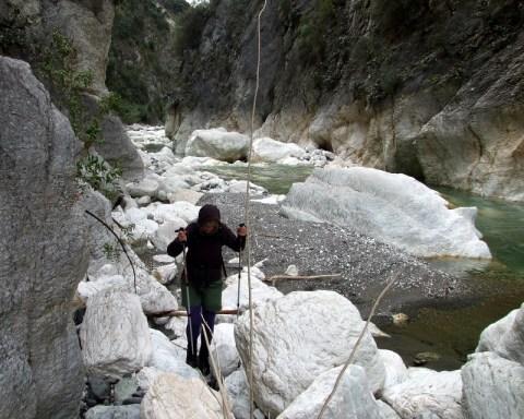 Waima/Ure River