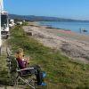 Ray's Rest - Kaiaua