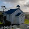 Minniesdale Chapel Kaipara