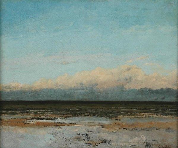 Rising Tide (Marée Montante)