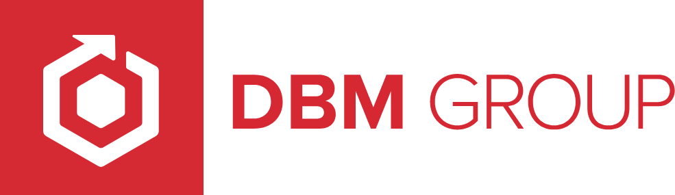 DBMG Insights