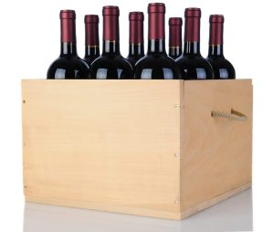 Read more about the article Shipping Wine Now Easier in India!