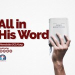 His Word, Bible, Holy Bible, Scripture, God,s Word, Word Of God, Studying The Bible, Daily Devotion,