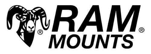 Ram Mounts Vehichle Mounting Solutions