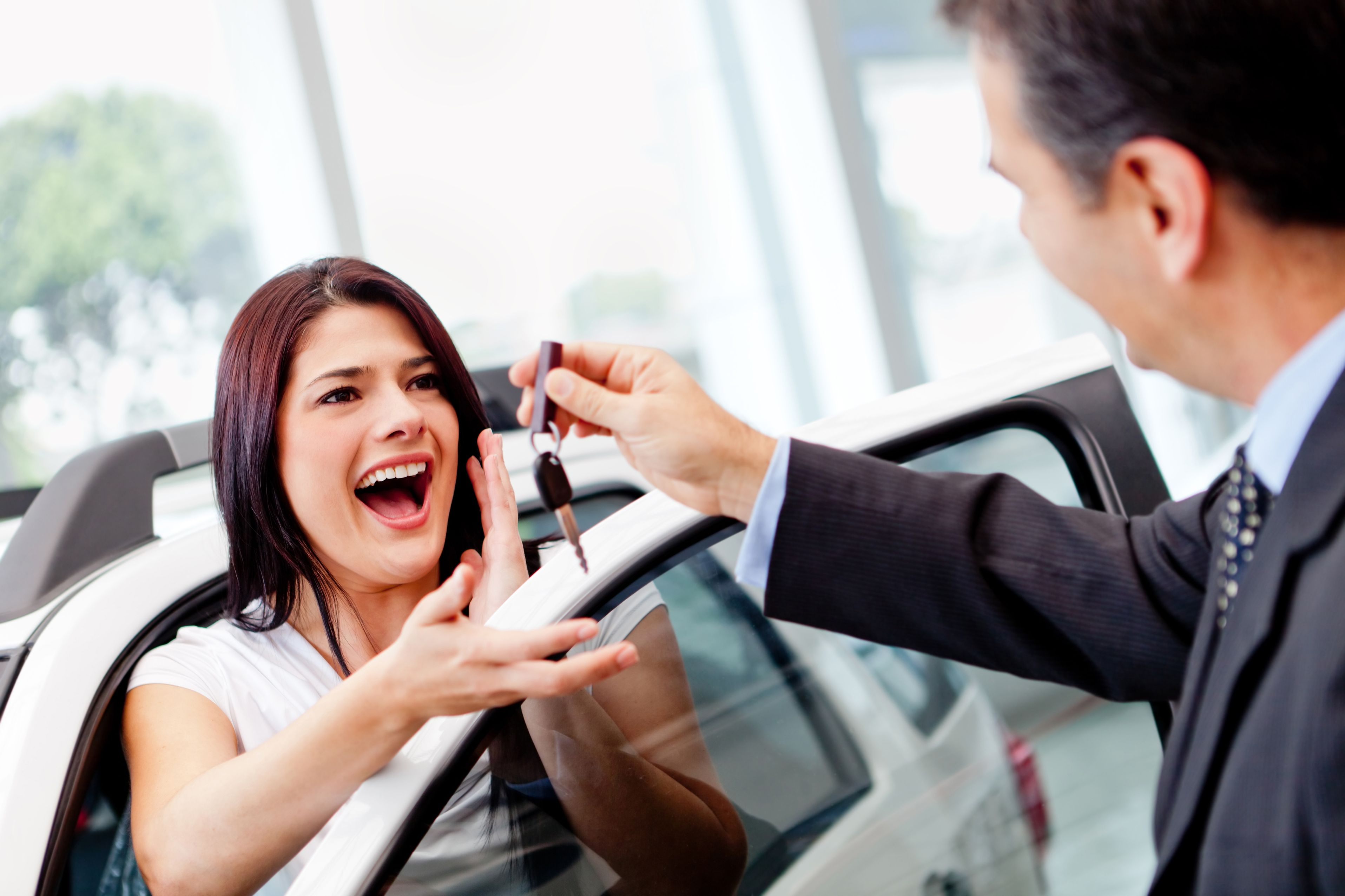 Image result for car buying