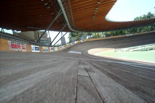 piste-velodrome-tpm-hyeres
