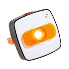 clic kamp lambası