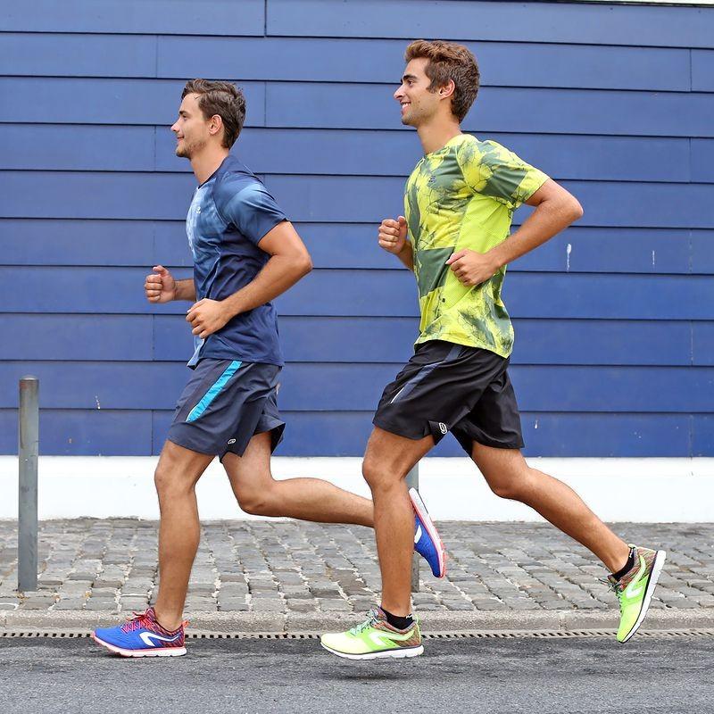 Koşuya Yeni Başlayanlar İçin 10 Öneri