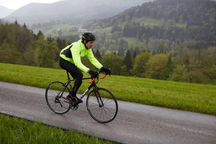 bisiklet-yagmur