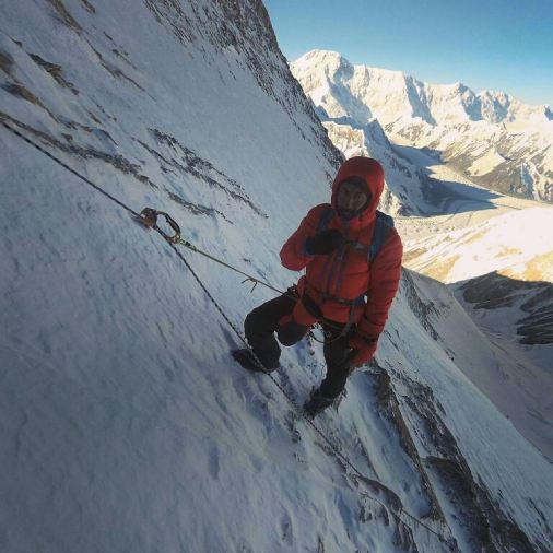 6400m civarı tırmanış.jpg