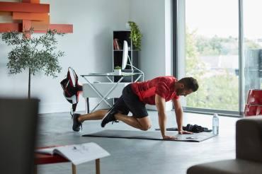 fitness-evde-erk