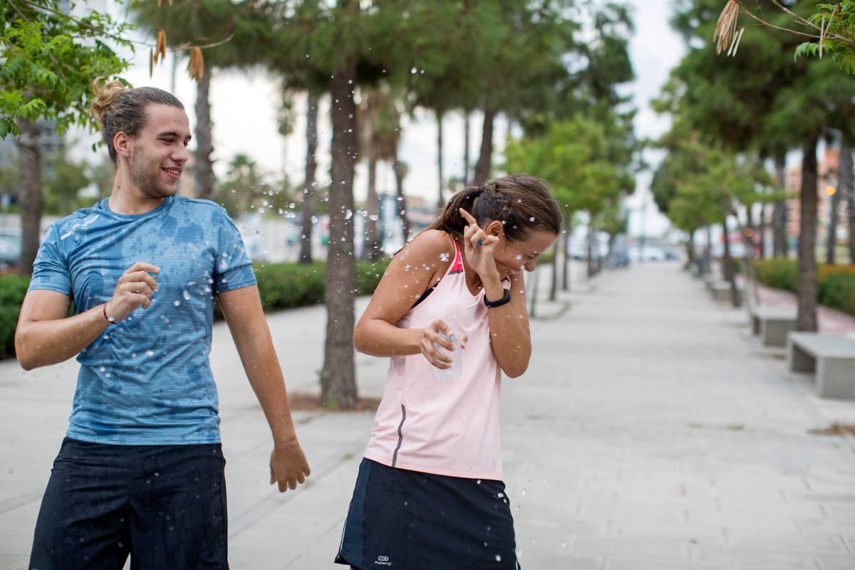 Sabah Sporunu Alışkanlık Haline Getirmek İçin Sihirli Tavsiyeler