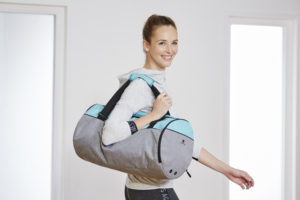 women-gym-ss17-gym-f-sac-tube-m8379785cctci_scene_01