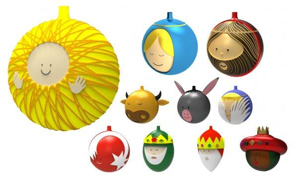 https://i0.wp.com/blog.deco-interieure.com/wp-content/uploads/2012/11/envie-boules-noel-alessi-L-4KuBEK.jpeg