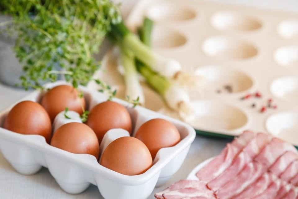eggcups1