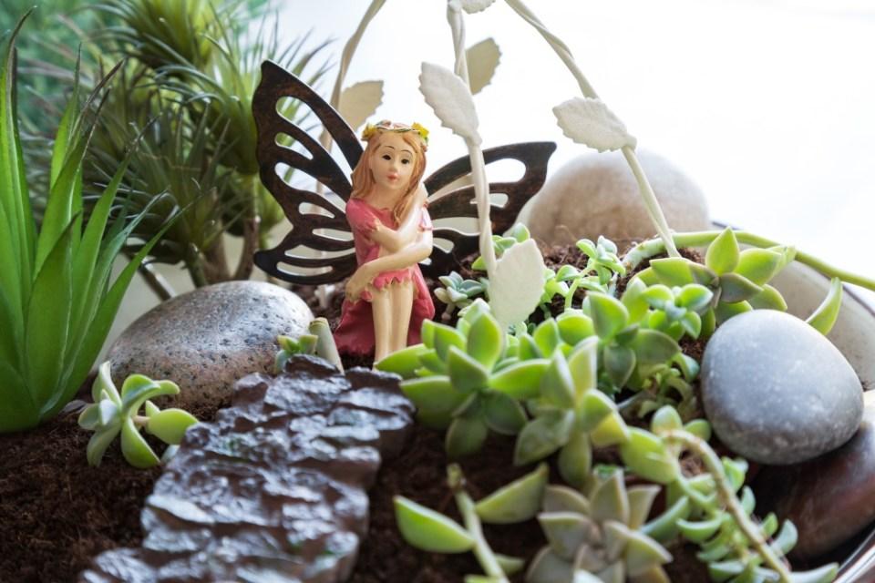 zahradka4