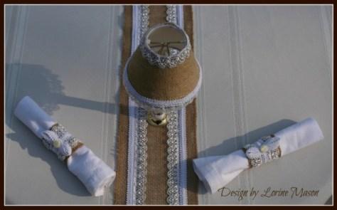 Decorative-Trimmings-Outdoor-Wedding-Scape-Closeup