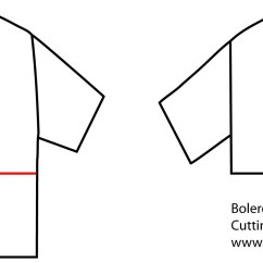 Sewing Machine Parts Diagram Worksheet Evinrude 115 V4 Wiring Basic Photography