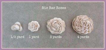 ric-rac-roses-size-comparison