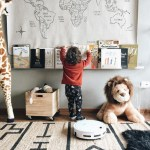 9 Boys Bedroom Ideas That Will Make You The Cool Mom