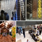 Expo Revestir 2017: A Fashion Week da Arquitetura