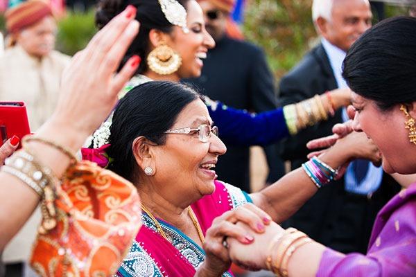 Indian Wedding Brisbane31