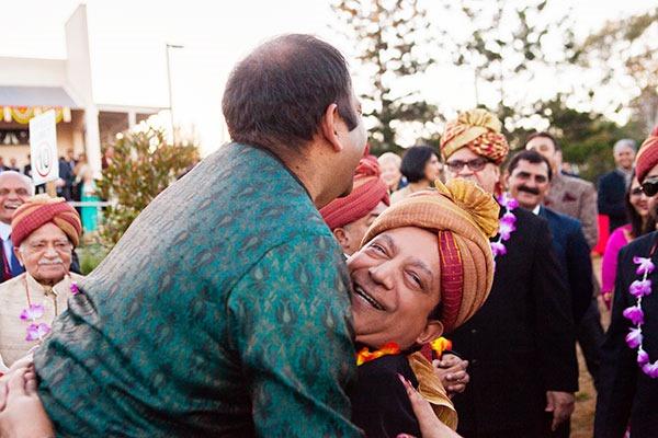 Indian Wedding Brisbane35