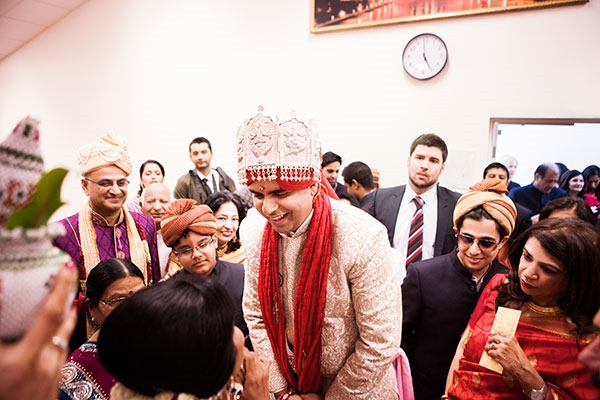 Indian Wedding Brisbane40