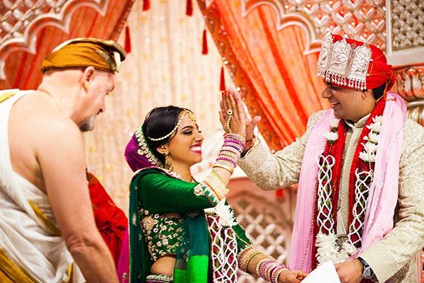 Indian Wedding Brisbane58