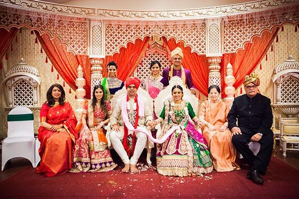 Indian Wedding Brisbane61