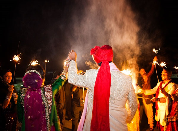 Indian Wedding Brisbane67