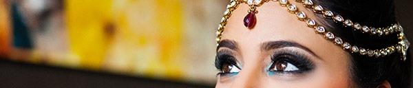 Gold Coast Indian Wedding 02