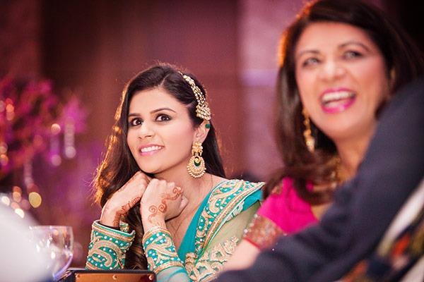 Gold Coast Indian Wedding 26