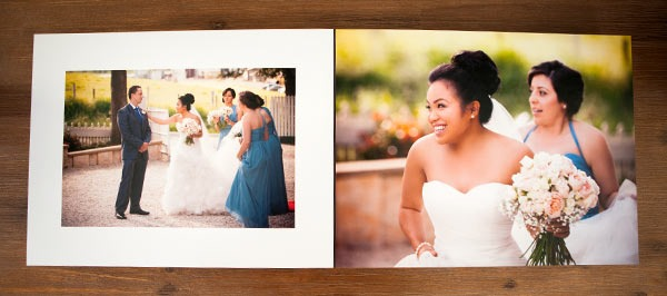 Brisbane Wedding Albums04