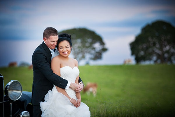Maleny Wedding Photography61
