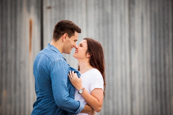 engagement photos brisbane 17