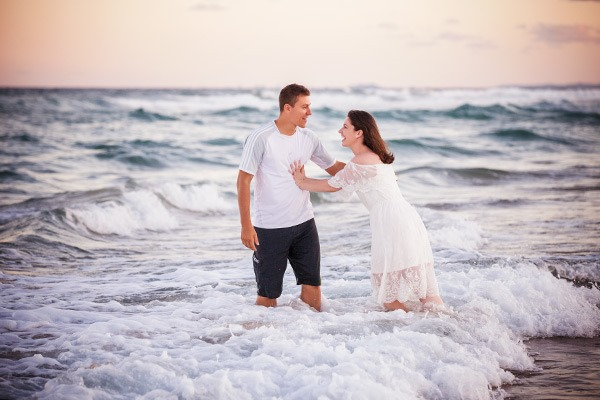 engagement photos gold coast14