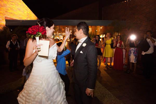 wedding Photos Brisbane-52