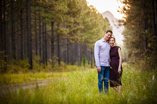 Melany Engagement Photography_004