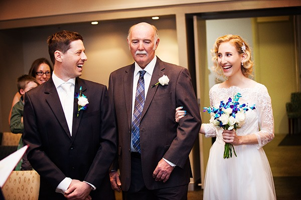 Brisbane-wedding-photography-009