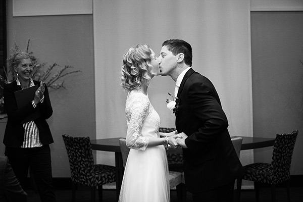 Brisbane-wedding-photography-014