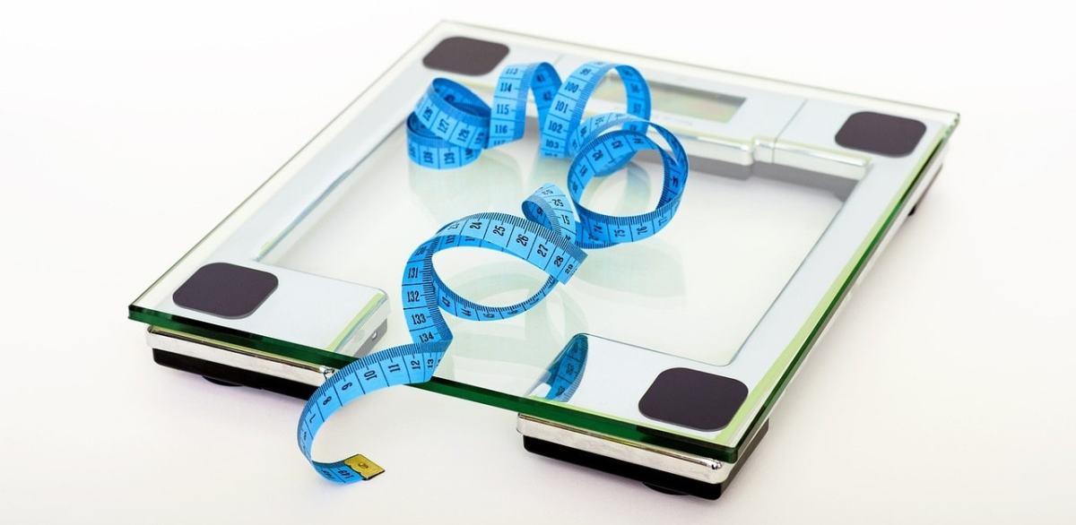Koolhydraatarm dieet goed voor Hashimoto?