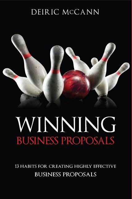 Winning Business Proposals